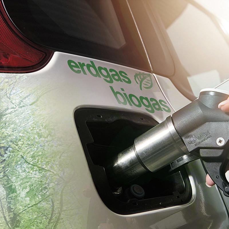 Erdgas Regio AG